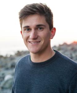 Matt Hanlon